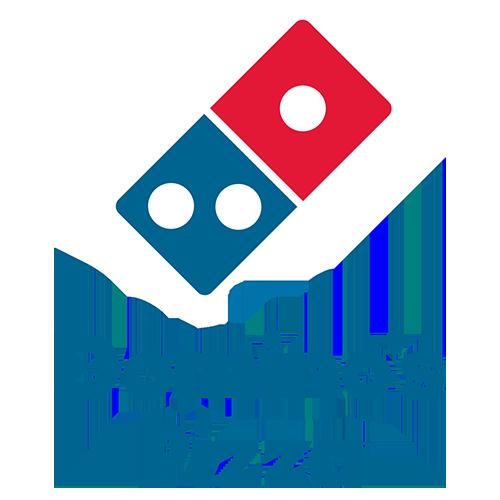 logo_dominos