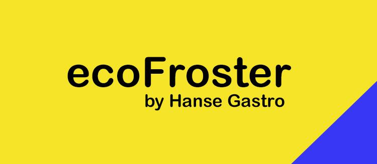 logo_ecofroster