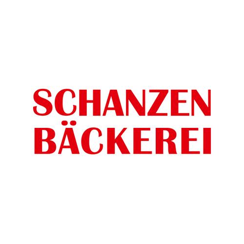 logo_schanzen