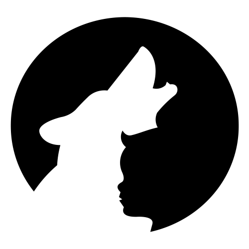 logo_wolfsjunge
