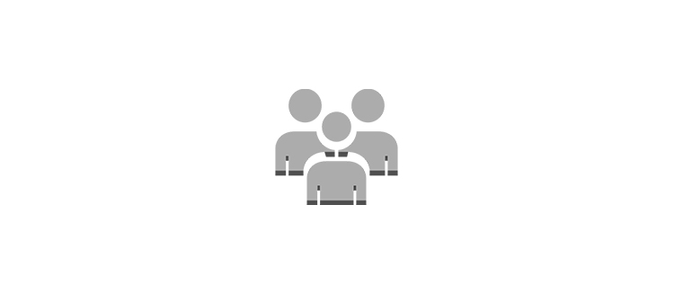 montage_icon