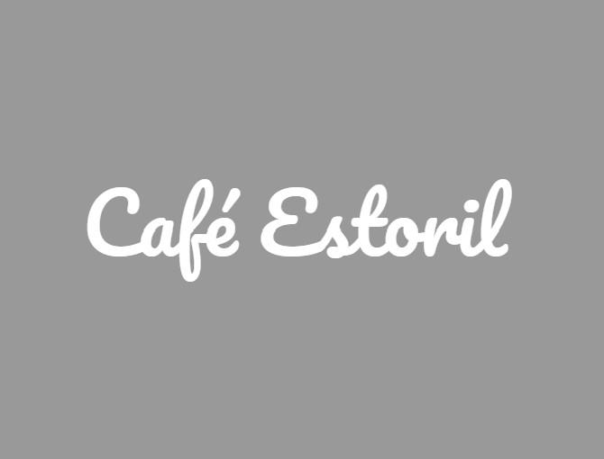 cafe_estoril