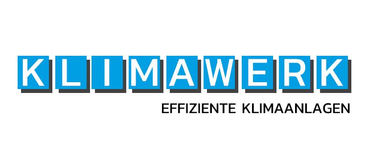 klimawerk_web