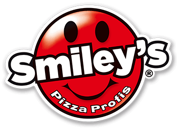 smylies_pizza_logo